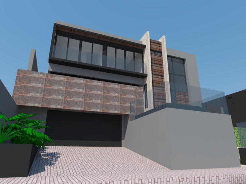 casa D&T5