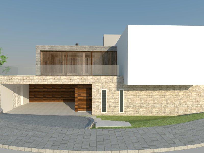 casa dmh1